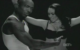 Ja Rule Feat Ashley Joi - Body